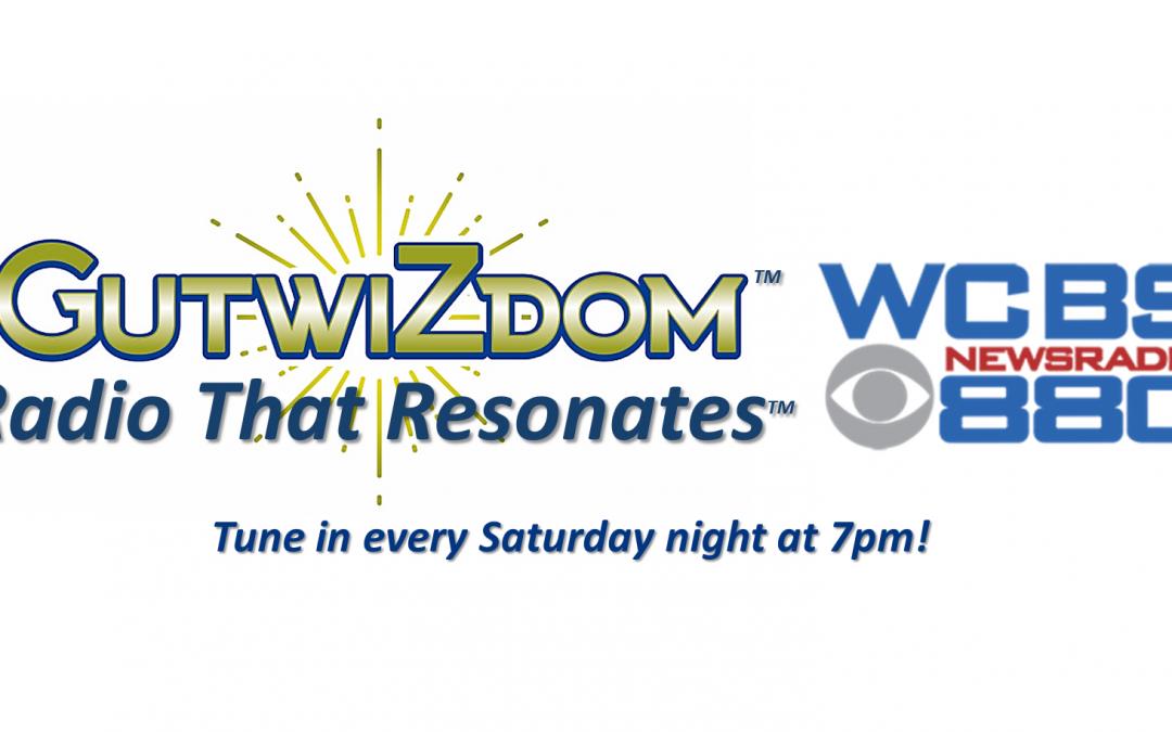 Gut-Wizdom-Radio-Show-WCBS-880-logo